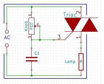 triac_dimmer
